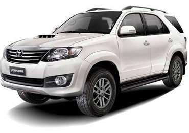 The best car rental service in amritsar